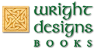 Wright Designs Logo